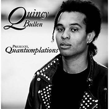 Quantumplations