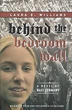 Best behind the bedroom door book Reviews