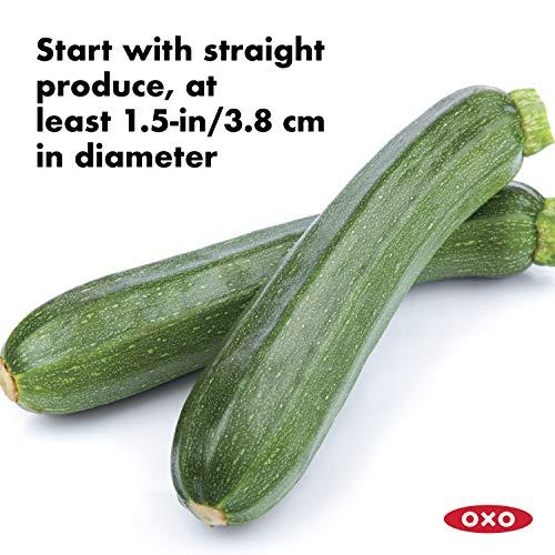 Product Image 2: OXO Good Grips Handheld Spiralizer
