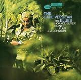 The Cape Verdean Blues - orace Silver
