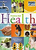 Health, Student Edition