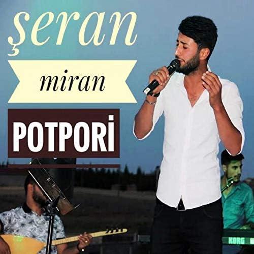 Şeran Miran