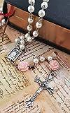 Zoom IMG-1 nazareth store collana di rosari