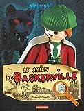 Sherlock Holmes et Le chien des Baskerville: Playmobil