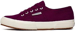 SUPERGA 2750-COTUSHIRT S003I10, Sneaker Unisex Adulto