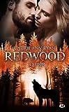 Redwood, T7 - Quinn