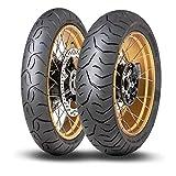 Pneumatici Moto Dunlop Trailsmart