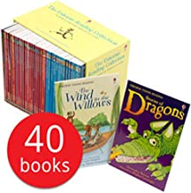 Best usborne young reading series 1 Reviews