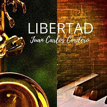 Libertad (Versión instrumental)