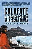 Calafate (Espejo de la Argentina)
