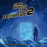 Mark Brandis – Folge 29 – Zeitspule 2