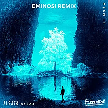 Mean It (Eminosi Remix)