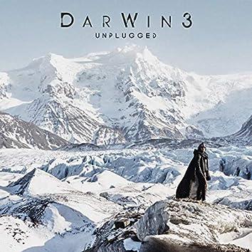 DarWin 3: Unplugged