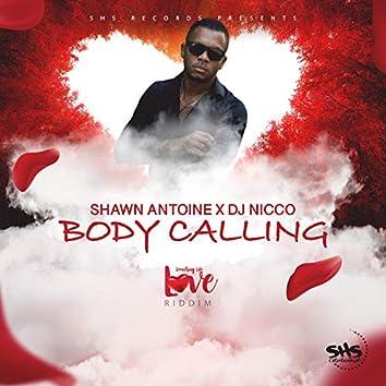 Body Calling