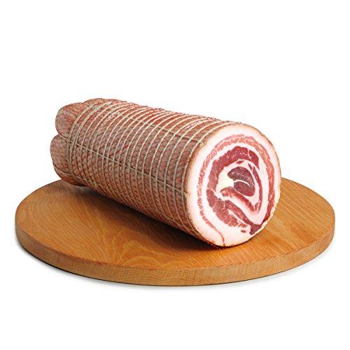 Ferrarini, Gerollte Bacon, Pancetta