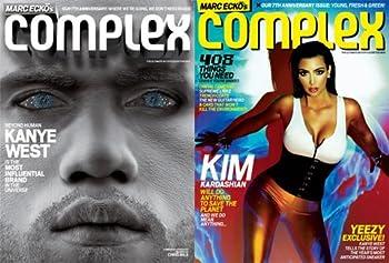Best kim kardashian complex Reviews
