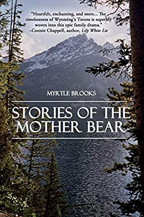 Stories of the Mother Bear