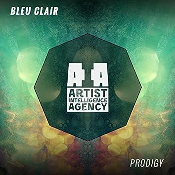 Prodigy - Single