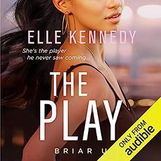 The Play Titelbild