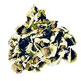25 Semillas Moringa Oleifera By Samenchilishop