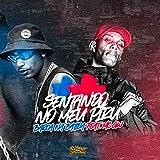 Sentando no Meu Piru (feat. MC GW) (Brega Funk) Explicit
