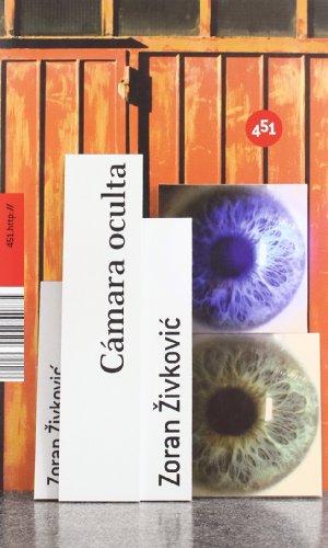 Camara Oculta (451.http://)