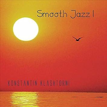 Smooth Jazz I
