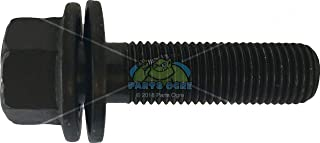 Toro 125-2466 Blade Bolt