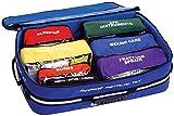 Adventure Medical Kits Marine 3000 Medical First Aid Kit