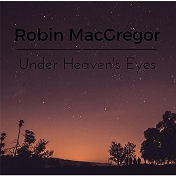 Under Heaven's Eyes