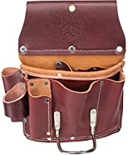 product image for Occidental Leather 5070 Pro Drywall Pouch 11 Pockets/Holders