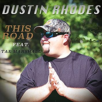 This Road (feat. Tae Marshall)