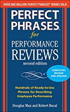 Image of NEW   Perfect Phrases for. Brand catalog list of McGraw Hill Education. With an score of 4.0.