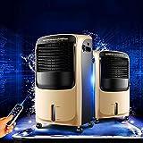 Zoom IMG-1 swb climatizzazione ventilatore riscaldamento e