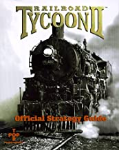 Best railroad tycoon ii strategy Reviews
