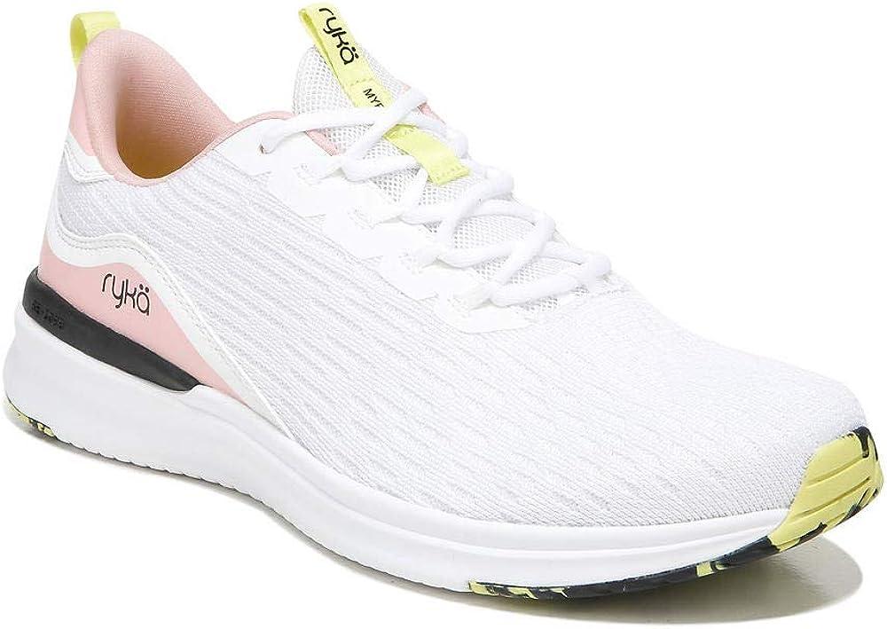 Super popular specialty store Ryka Women's Free Shipping New Myriad Shoe Walking