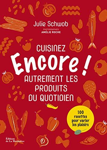 Encore - Cuisinez...