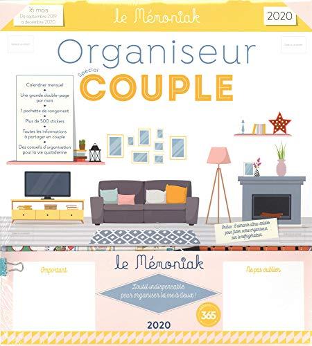 Top 20 Idées Cadeaux Pour Couple D Amis 2020 Cadeau Noël
