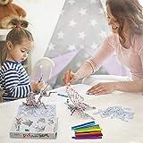 Zoom IMG-1 jigsaw puzzle giocattoli per bambini