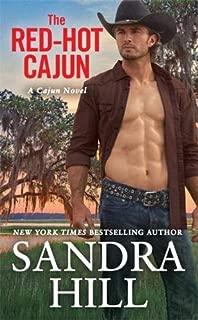 Best read sandra hill free online Reviews
