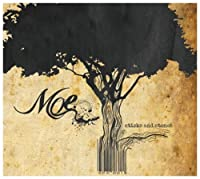 Sticks And Stones [Japanese Import] by Moe (2008-01-08)