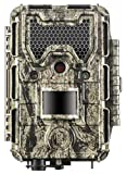 Bushnell 24MP TROPHY CAM HD AGGRESSOR, CAMO