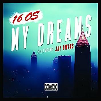 My Dreams (feat. Jay Owens)
