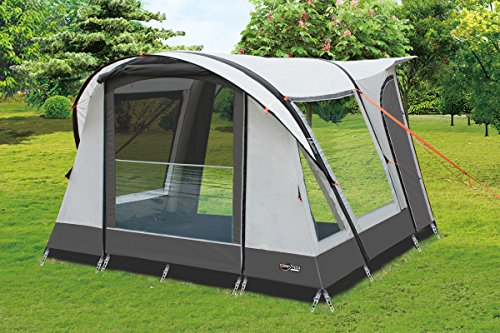 Camptech Motoair Free