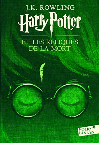 Photo de harry-potter-vii-harry-potter-et-les-reliques-de-la-mort