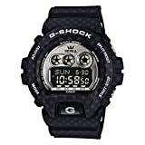 Casio G Shock G-Shock GD-X6900SP-1ER Uhr Watch Supra Pack Limited Edition