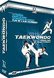 Taekwondo - Vol.  1 [Alemania] [DVD]