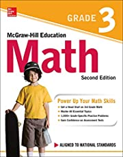 Image of McGraw Hill Education. Brand catalog list of McGraw Hill Education.