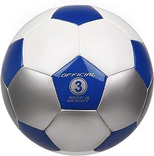 YANYODO Soccer Training Ball Practice Traditional Soccer...