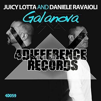 Galanova